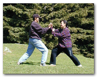 relevance of asian martial arts in modern and alternative medicine essay Researchgate is changing how scientists share and advance research links researchers from around the world transforming the world through collaboration revolutionizing how research is conducted and disseminated in the digital age researchgate allows researchers around the world to collaborate.